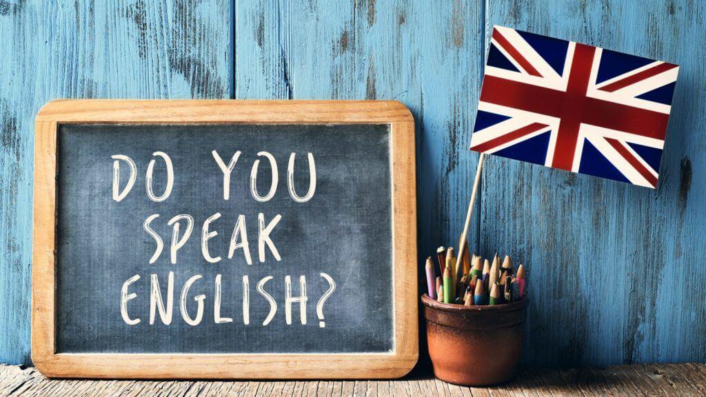 Beylikdüzü British Culture İngilizce Kursları