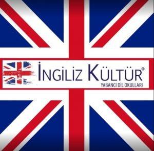 Beylikdüzü British Culture İngilizce Kursu